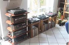 bilder eurer hifi stereo anlagen allgemeines hifi forum