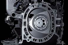 how does a cars engine work 2000 mazda b series plus free book repair manuals watch how a wankel rotary engine works