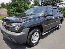 electric and cars manual 2003 chevrolet avalanche 2500 seat position control sell used 2003 avalanche 2500 4x4 z71 off road package 8 1l no reserve 2 dvds tent package in