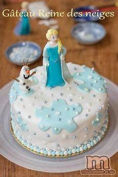 déco reine des neiges gateau 1000 images about gateau reine des neiges on