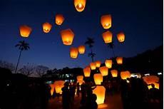 candele cinesi volanti lanterne cinesi www gonfiabili ch