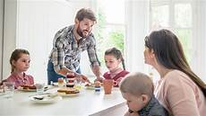 Routines For Families How Why They Work Raising