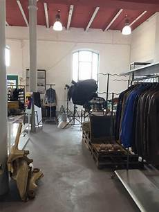 Loft Style Möbel - stuff loft handmade vintage m 246 bel im industrial style