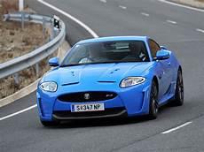 2011 Jaguar Xkr S Supercars Net