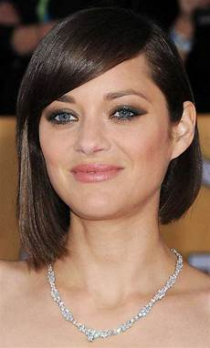 10 sleek bob hairstyles bob hairstyles 2018 short hairstyles for