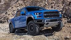 ford f 150 raptor 2019 road top carros
