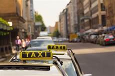 Taxi Berlin Rechner - bettertaxi m 252 nchner taxi app sammelt sechsstelliges