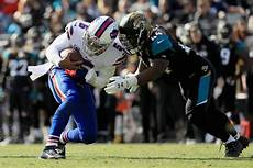 bills vs jaguars bills vs jaguars 2018 live results jacksonville holds