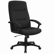 computer stuhl computer stuhl design b 252 rostuhl stuhl design bequemer