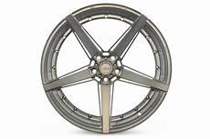 Adv5 M V2 Advanced Series Wheels Adv 1 Wheels