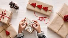 Emballages Cadeaux Simplicit 233 Et Cr 233 Ativit 233