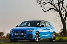 40 Tfsi S Line new audi a1 40 tfsi s line competition 5dr s tronic petrol
