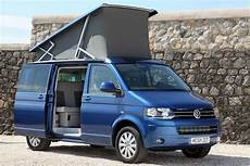 vw t5 california volkswagen t5 california cer 2010 road test road