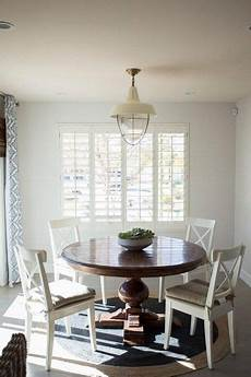 30 inspiring small dining room decor ideas feel cozy breakfast nook table breakfast