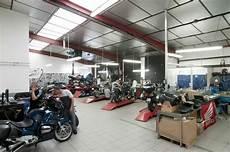 Concessionnaire Officiel Honda Moto Toulon Moto Scooter