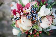 Wedding Flower Photography wedding flowers focus bath and bristol wedding photographer