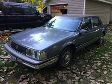 how to work on cars 1985 buick electra spare parts catalogs 1985 buick electra park avenue sedan low miles for sale photos technical specifications