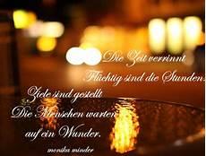 5 Dezember Adventskalender
