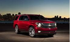 chevrolet tahoe 2020 2020 chevrolet tahoe redesign pictures release date