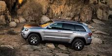 2020 jeep grand wagoneer redesign photo price 2019