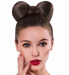 cheerleading hairstyles to instantly jazz up your