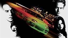 The Fast And The Furios - the fast and the furious 2001 the database tmdb