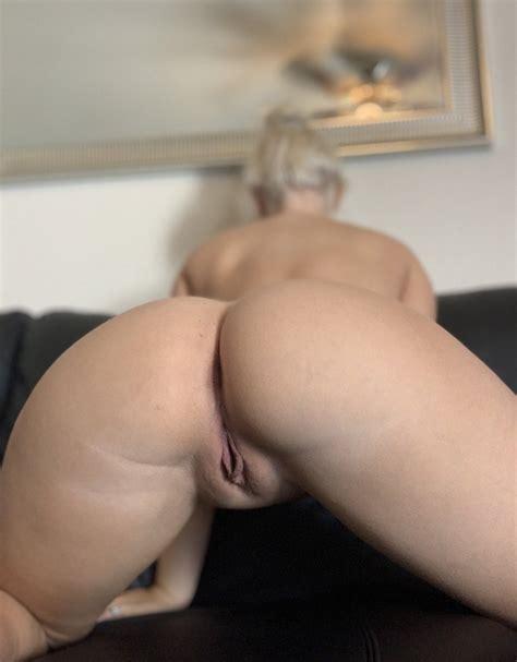 Anna Kendrick Tits