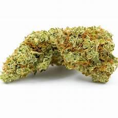 acid rock cbd cbd flower acid rock premium smokable hemp nohigh