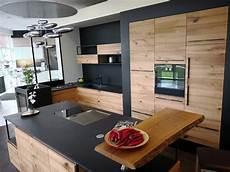 cuisine loft industriel nouveaut 233 s cuisine style loft 2018 vitrine 2k cuisines