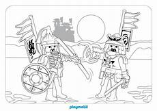 playmobil coloring pages pirate coloring pages coloring