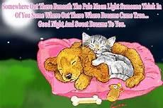 winnie pooh malvorlagen romantis 21 ucapan romantis selamat tidur dalam bahasa inggris dan