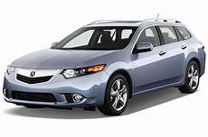 2014 acura tsx reviews and rating motor trend