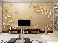wallpapers for living rooms tv unit wallpaper design
