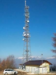 traliccio per antenne traliccio antenne usato in italia vedi tutte i 20 prezzi