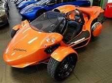 2011 cagna t rex motorcycle