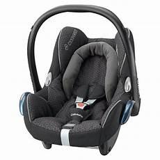 maxi cosi babyschale cabriofix maxi cosi babyschale cabriofix black 2018