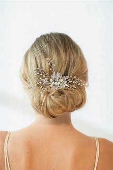 wedding hairstyles taking over pinterest this year