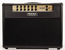Mesa Boogie Stiletto Ace Combo Review Musicradar