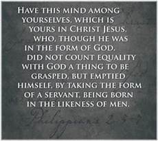 though he was in the form of god philippians english and thai script pinterest jesus and the lord
