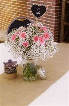 petit bouquet de fleurs pour table 1000 images about centre de table chez fleur on