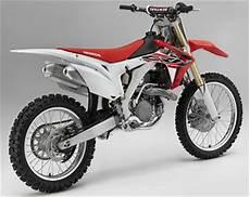 honda crf 450 r 2015 fiche moto motoplanete