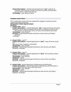 resume format for job fresher best cv advanced resume format for fresher experienced