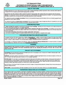 download ds 3053 form pdf fillable free backupatlas