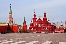 Croisi 232 Re En Russie Croisi 232 Re Culturelle Sur La Volga 12