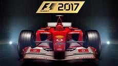 f1 2017 codemasters f1 2017 codemasters primer