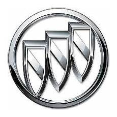Buick History Logo Timeline And New Models Car Brands