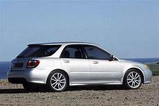 free auto repair manuals 2006 saab 9 2x electronic toll collection saab 9 2x hatchback models price specs reviews cars com