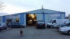 Pej Services 224 Corbeil Essonnes Adresse T 233 L 233 Phone