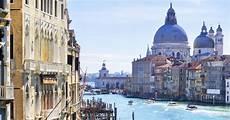 ufficio turistico verona turismo caner quot veneto 232 ancora il numero uno quot daily