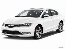 2016 Chrysler 200 Prices Reviews & Listings For Sale  U